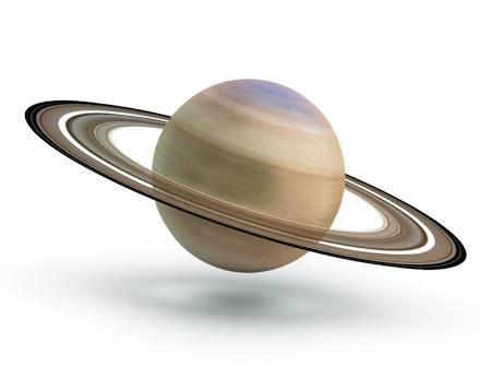 Saturn Transit, GaneshaSpeaks.com