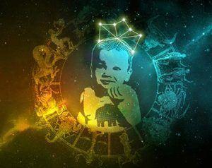 Birth Star Report