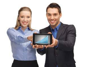 Business Partner Compatibility
